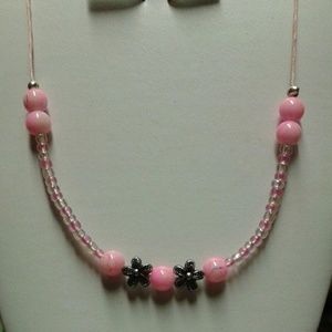 Handmade by Serena